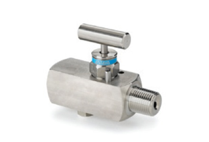 products.01.valves