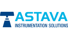 ASTAVA - Instrumentation Solutions