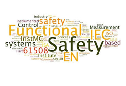 functional-safety-awareness