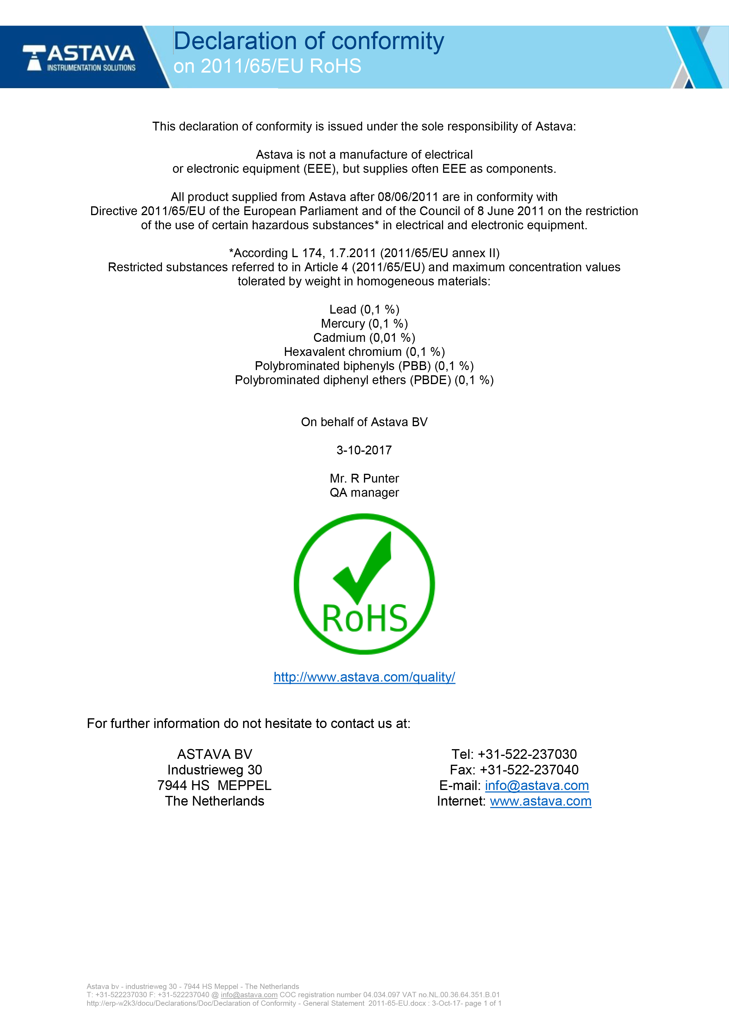 declaration-of-conformity-rohs-2011-65-eu