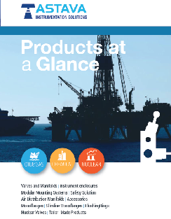 product-at-a-glance-astava-picture-web